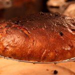 Welsh Bara Brith
